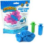 WABA Fun Építs és alkoss játékos szett - kék (MADM201033)