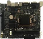 AFOX IH110-MA Placa de baza