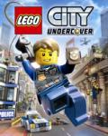 Warner Bros. Interactive Lego City Undercover (PC) Software - jocuri