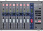 Zoom F-Control Mixer audio