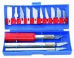 Top Tools Dekorkés Klt Top Tools 17b716 16 R