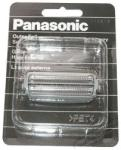 Panasonic WES9837Y1361