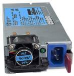 HP 503296-B21 460W