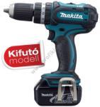Makita BHP 452 RFE