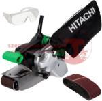 Hitachi SB8V2 Masina de slefuit cu banda