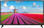 LG 49LJ594V Televizor LED, Televizor LCD, Televizor OLED