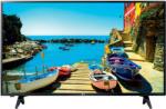 LG 32LJ500V Televizor LED, Televizor LCD, Televizor OLED