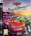 THQ Cars Race-O-Rama (PS3) Software - jocuri