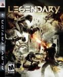 Atari Legendary (PS3) Software - jocuri