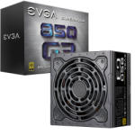 EVGA SuperNOVA 850 G3 850W (220-G3-0850)