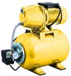 Agrimotor JGP13007 CHT