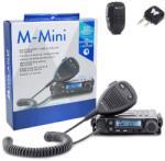 Midland M-MINI Statie radio