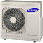 Samsung AJ068MCJ3EH/EU