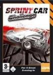 Liquid Games Sprint Car Challenge (PC) Software - jocuri