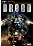 CDV Breed (PC) Software - jocuri