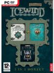 Atari Icewind Dale 3 in 1 Boxset (PC) Software - jocuri