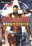 Mumbo Jumbo Mace Griffin Bounty Hunter (PC) Software - jocuri