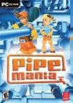 Empire Interactive Pipemania (PC) Software - jocuri