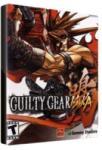 Zoo Games Guilty Gear Isuka (PC) Software - jocuri