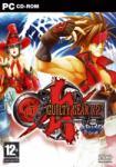 Majesco Guilty Gear X2 Reload (PC) Software - jocuri