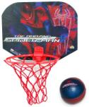 Saica Minipanou baschet Saica Spiderman (8859)
