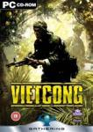 Gathering Vietcong (PC) Software - jocuri