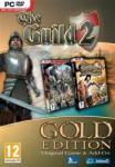 DreamCatcher The Guild 2 [Gold Edition] (PC) Software - jocuri