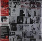 Rolling Stones Exile On Main Street (HalfSpeed Mastering)