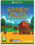 505 Games Stardew Valley [Collector's Edition] (Xbox One) Software - jocuri