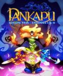 Plug In Digital Pankapu Season Pass (PC) Software - jocuri