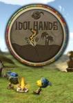 Green Man Gaming Idol Hands (PC) Játékprogram