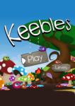 Green Man Gaming Keebles (PC) Játékprogram