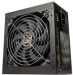 XIGMATEK NRP-VC600 600W