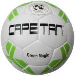 Capetan Magic 5