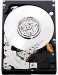 "Fujitsu 3.5"" 6TB 7200rpm SATA 3 S26361-F3904-L600"