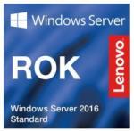 Microsoft Windows Server 2016 (1 User) 01GU638