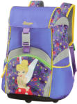 Samsonite Sammies Ergonomic Backpack Set Disney (29C-001-004)
