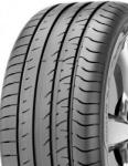 Sava Intensa UHP2 XL 245/35 R19 93Y Автомобилни гуми