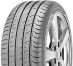 Sava Intensa UHP2 XL 245/40 R18 97Y Автомобилни гуми