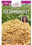 Szafi Fitt Zsírtalanított szezámmagliszt 1kg