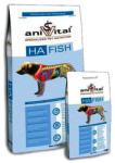 Anivital HA Fish 4kg