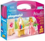 Playmobil Bűbájos hercegkisasszony szett (5650)
