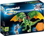 Playmobil Sárkány és Alex (9001)