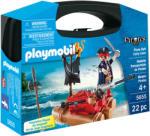 Playmobil Fantázia lovas szett (5655)