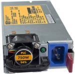HP 512327-B21 750W