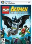 Warner Bros. Interactive LEGO Batman The Videogame (PC)