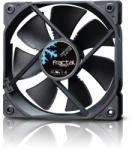 Fractal Design Dynamic X2 GP-12 120mm