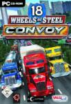 Valusoft 18 Wheels of Steel Convoy (PC) Software - jocuri