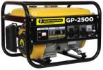 Gospodarul Profesionist Gp-2500 Generator