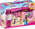 Playmobil Hordozható ruhaszalonom (6862)